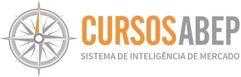 Sistema de inteligência (2)