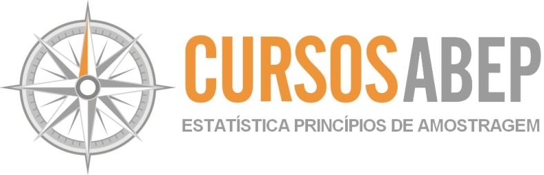 Estatístico Princípios de Amostragem