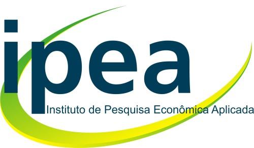 IPEA-Logo