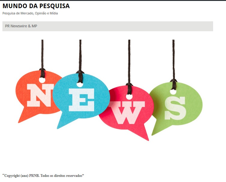 newsmp