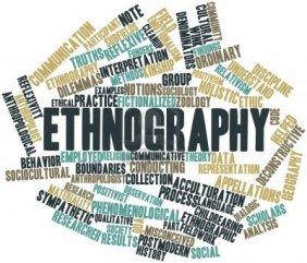 a94f0-etnografia