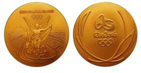 a3965-medalhas2bolimpiadas2brio2b2