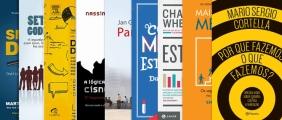 livros-que-todo-profissional-de-pesquisa-de-mercado-deveria-ler