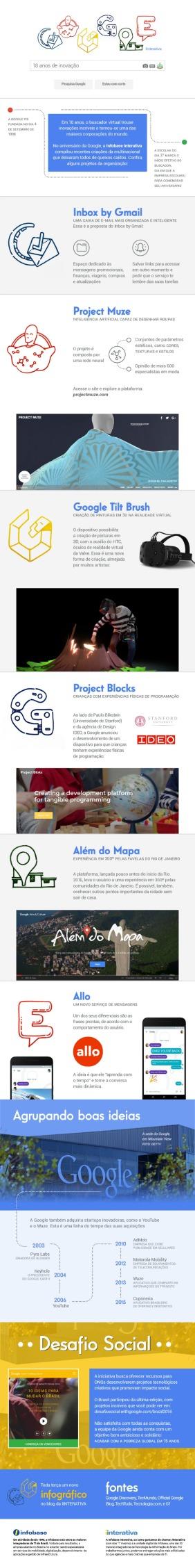 infografico_