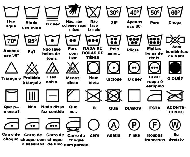 simbolos-lavagem-roupas