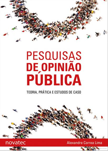 livro_pesqopiniao